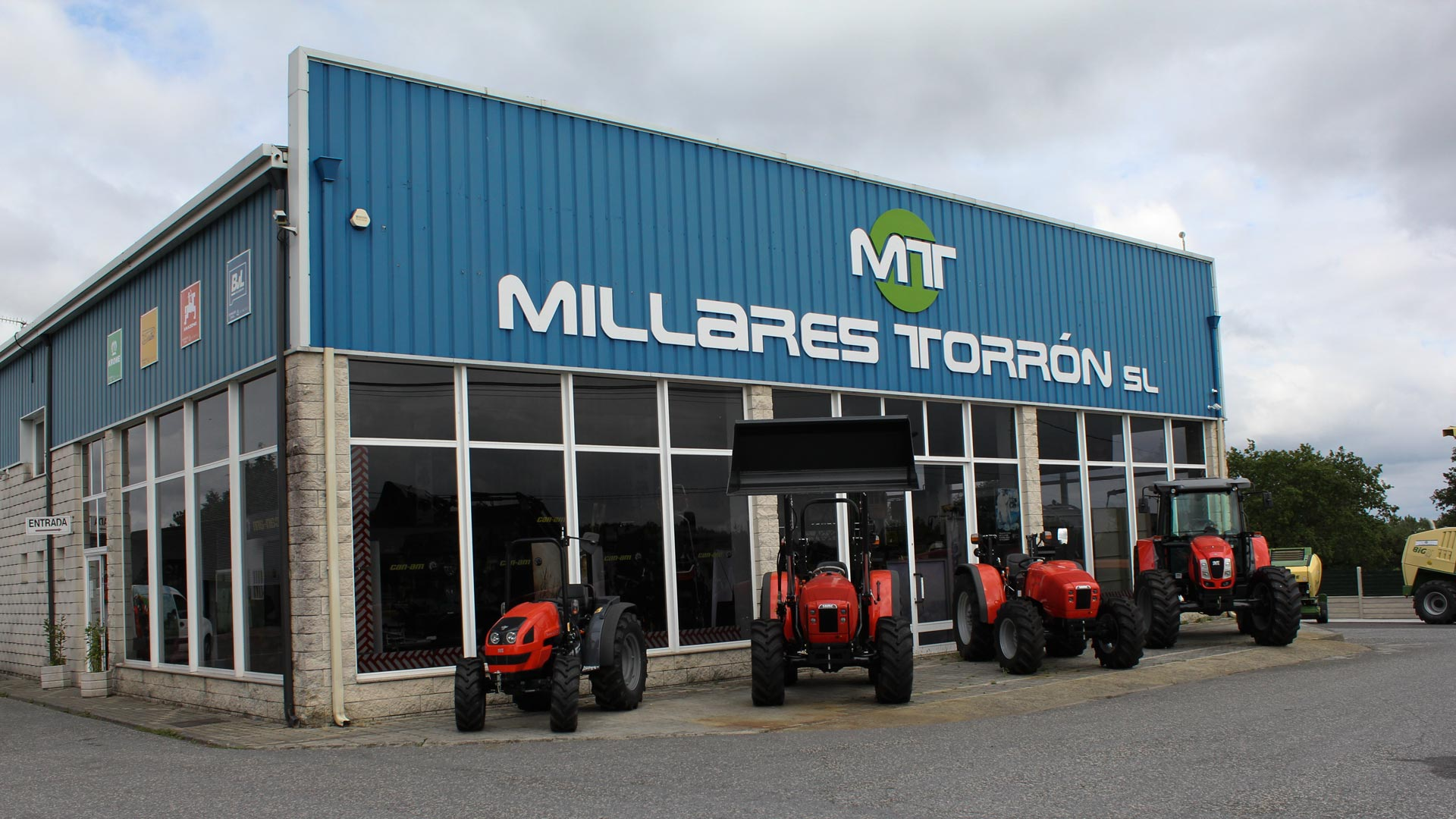millares-torron-galeria10