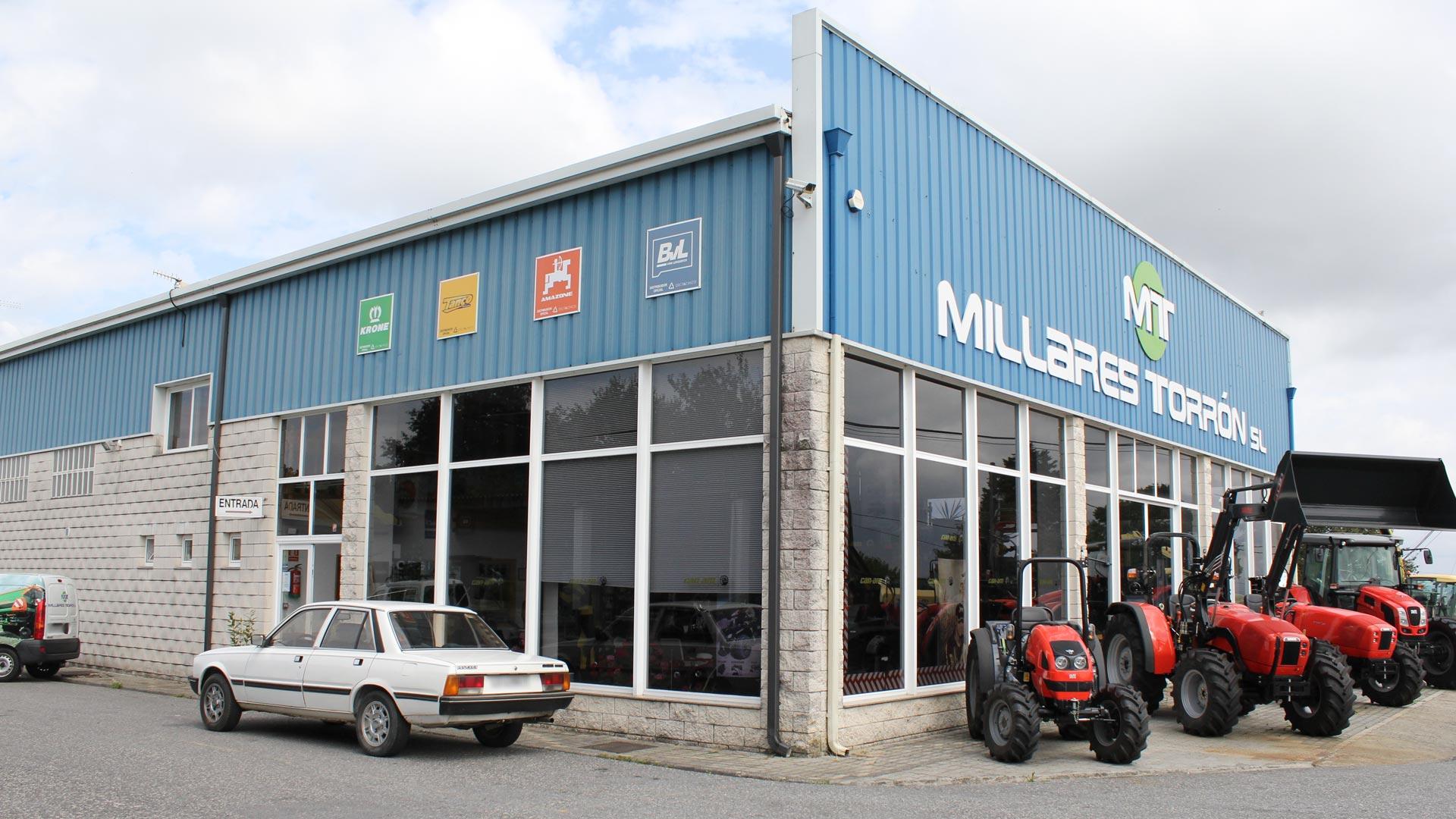 millares-torron-galeria19