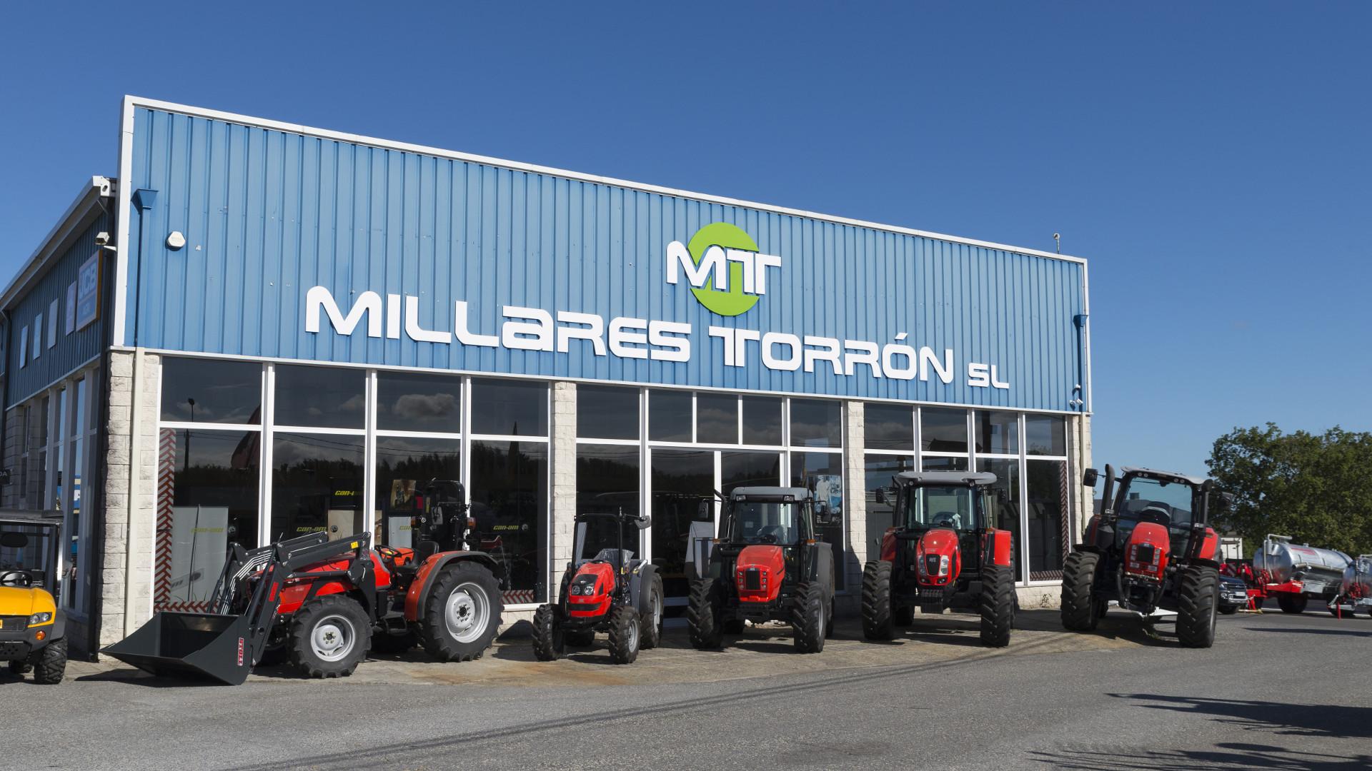 millares-torron-slide-01