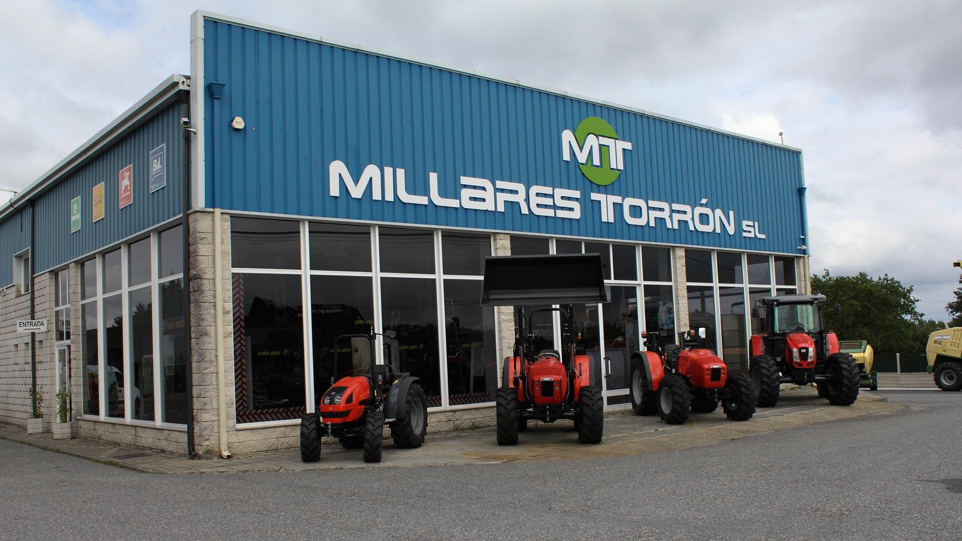 millares-torron-slide3