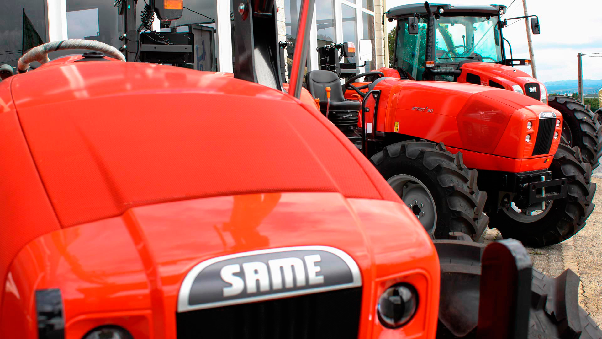 el seguro obligatorio en agricultura o agricola