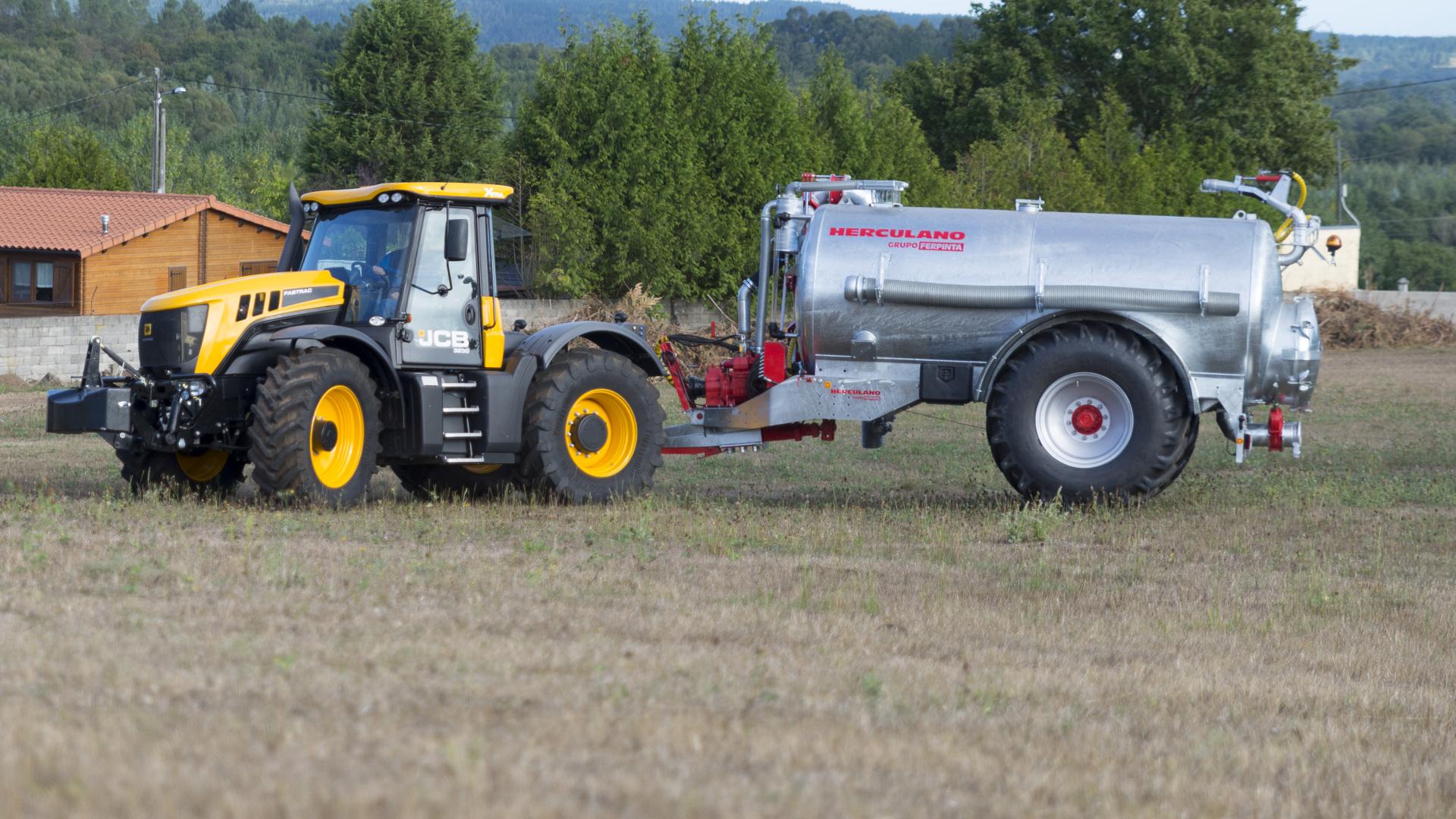 Como evitar accidentes con el tractor1920