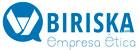 Biriska