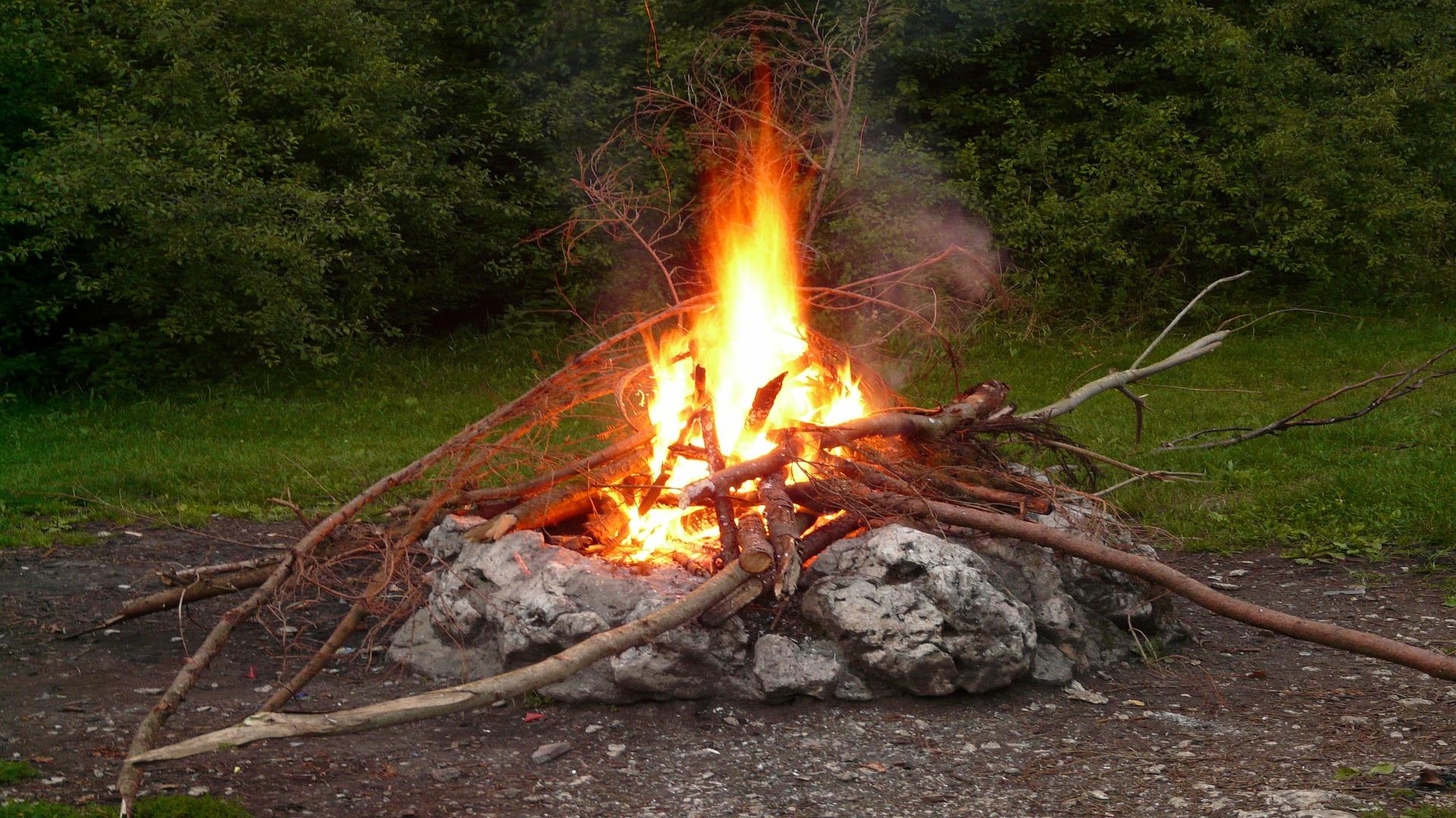 Desde hoy dia 7 ya se pueden solicitar los permisos para quemas1920