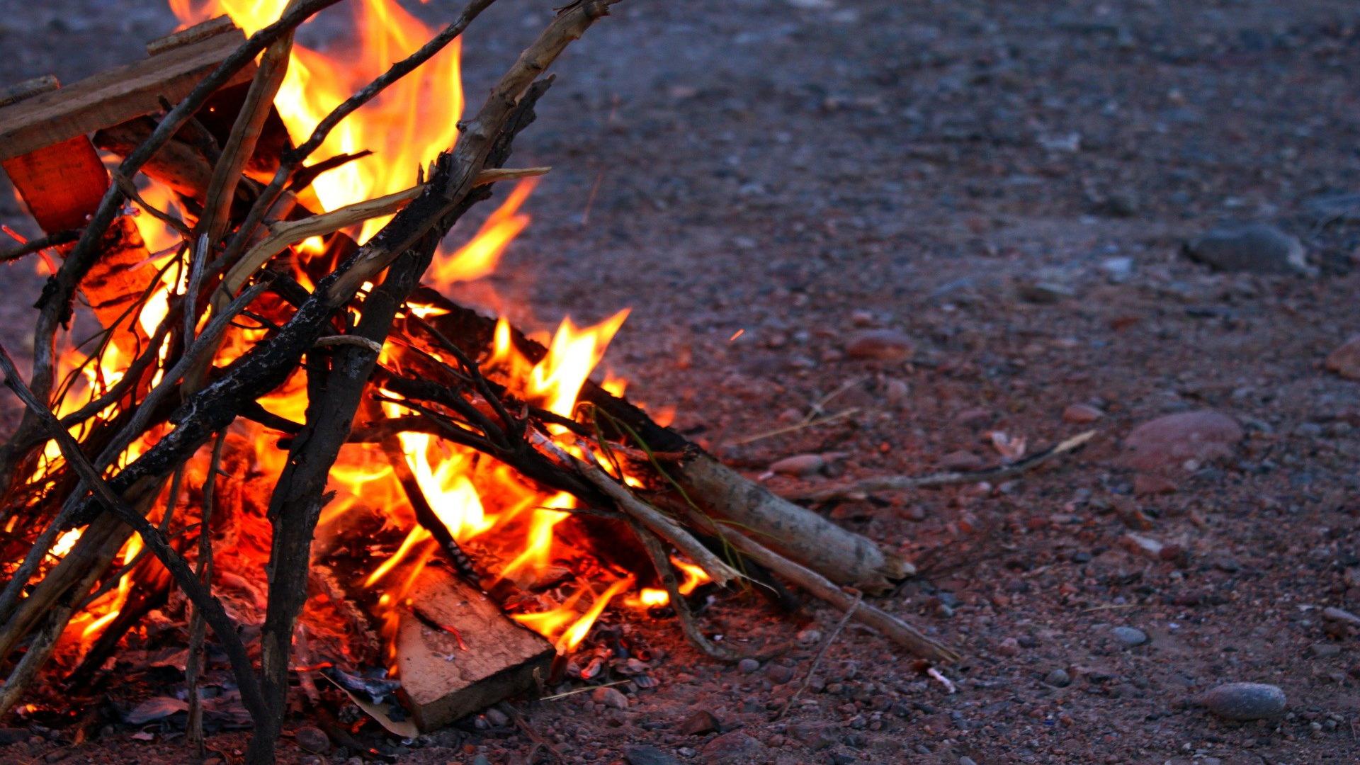 A partir de hoy ya se pueden solicitar quemas1920