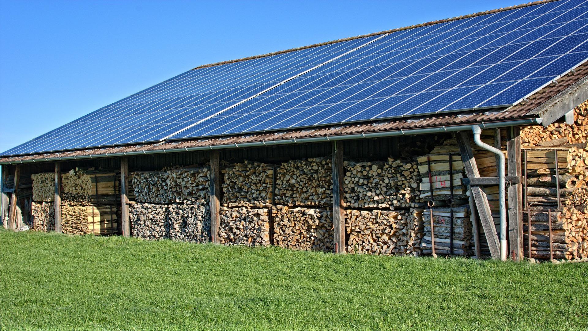 abierta-la-convocatoria-de-ayudas-para-la-instalacion-de-energias-renovables-en-el-campo-1920